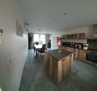Maison à vendre etampes 7 pièces 230 m2 essonne