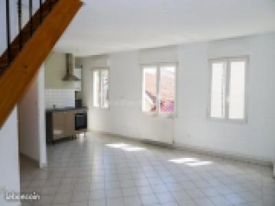 Maison à vendre reims 4 pièces 85 m2 marne