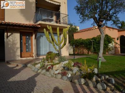 Maison à vendre saint-cyprien 7 pièces 135 m2 pyrenees