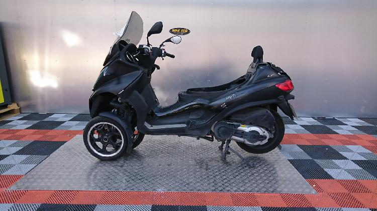 Piaggio mp3 essence vitrolles 13 | 1390 euros 2012 16080838