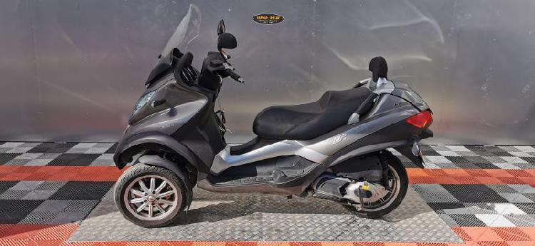 Piaggio mp3 essence vitrolles 13 | 1490 euros 2012 16080841