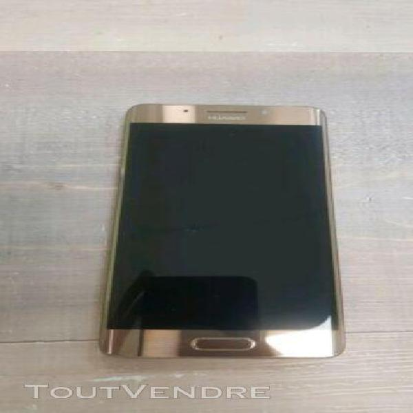 Pour huawei mate 9 pro 5.5'' lcd display touch screen écran