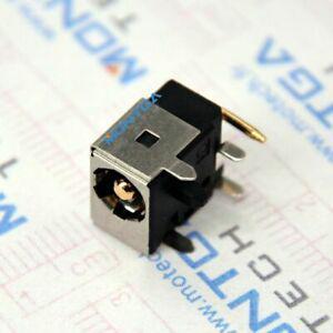 Prise connecteur de charge asus et2301inth dc jack power