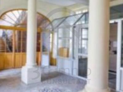 Programme immobilier neuf avignon 2 pièces 42 m2 vaucluse