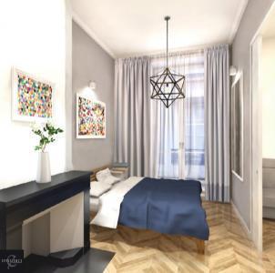 Programme immobilier neuf grenoble isere
