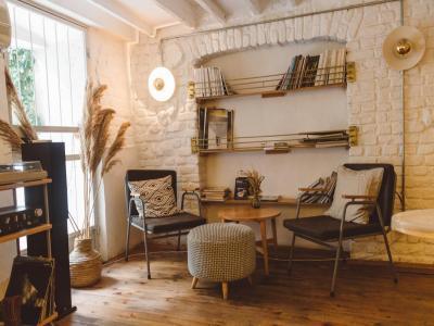 Programme immobilier neuf melun 18 m2 seine et marne