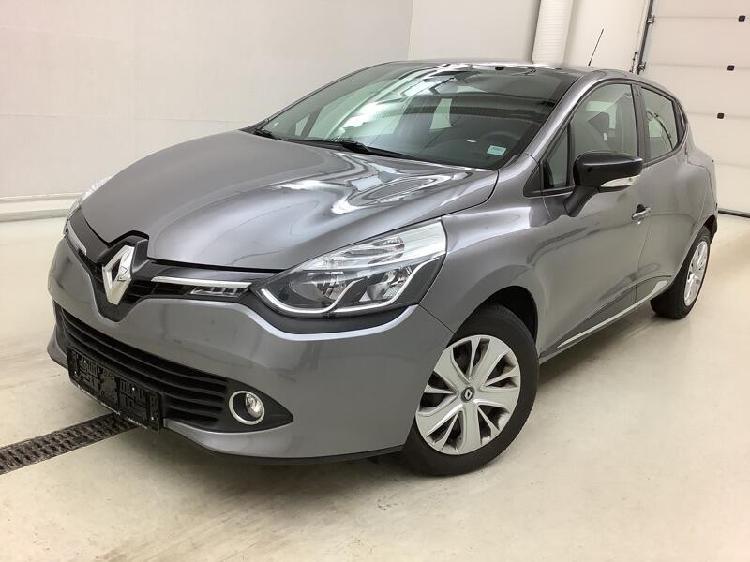 Renault clio 4 diesel lanester 56 | 8990 euros 2016 16030006