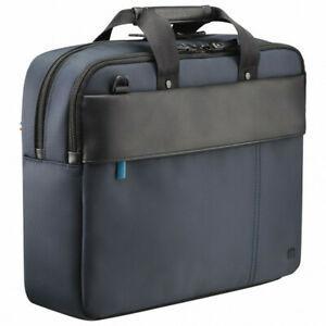 Sacoche executive toploading mobilis pc et tablette 11-14