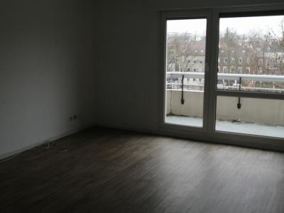 Appartement à vendre mulhouse 4 pièces 120 m2 haut rhin