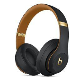 Beats by dre beats studio3 wireless casques the beats