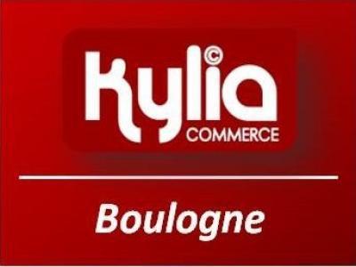 Commerce à vendre paris-18eme-arrondissement kylia commerce