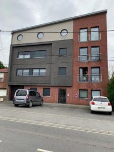 Immeuble à vendre valenciennes 750 m2 nord