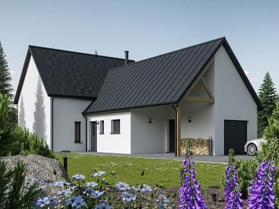 Maison à vendre saumur 5 pièces 140 m2 maine et loire