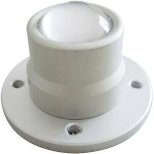 Module led high power ledxon 9008244 blanc froid 1 w 100 lm
