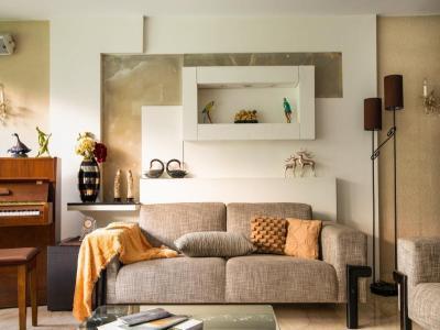 Programme immobilier neuf clermont-ferrand 39 m2 puy de dome