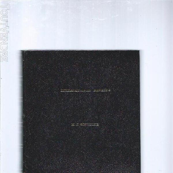 Secret box dictionnaire coffre-fort livre argent caché