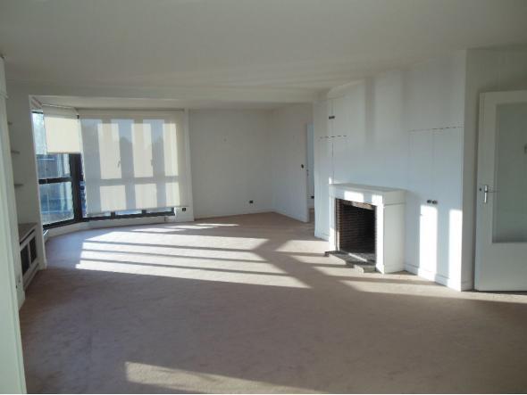 appartement mouvaux 4 pièce(s) 140 m2