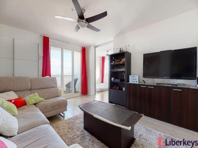 Appartement à vendre lyon-3eme-arrondissement 5 pièces 95