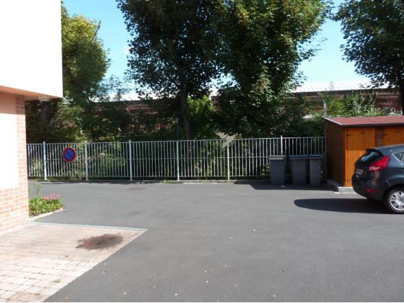 Ensemble immobilier 6 maisons + 4 studios