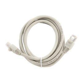 Gembird pp6-0.25m câble de réseau 0,25 m cat6 f/utp (ftp)