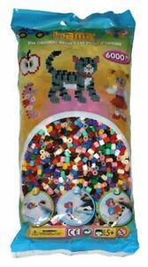 Hama - 205-67 - loisirs créatifs - perles et bijoux -