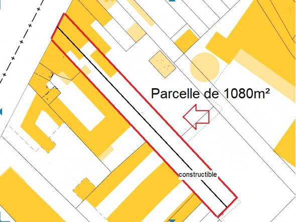 immeuble faches thumesnil 400 m2