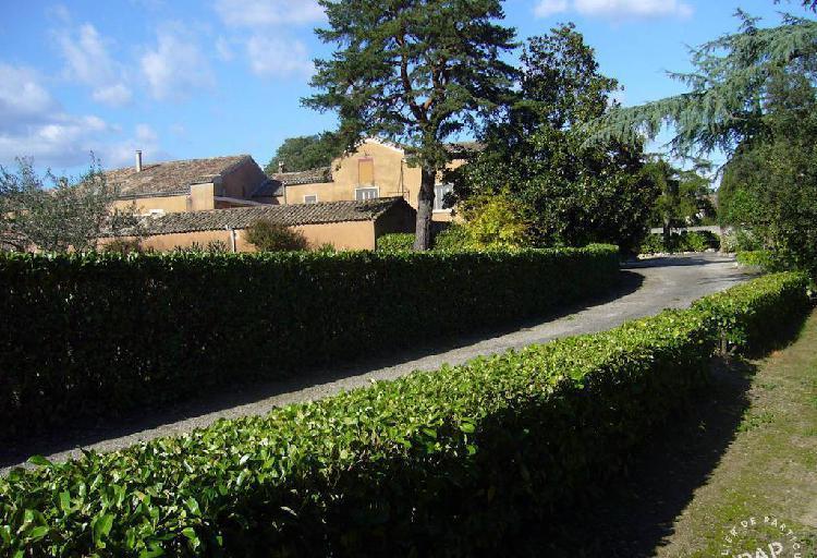 Location maison vallon pont d'arc 3personnes dès 360€