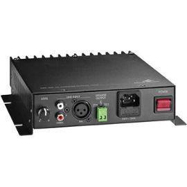 Module amplificateur public adress monacor akb-160