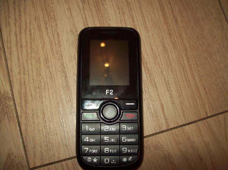 Téléphone portable sfr. neuf, calais (62100)