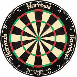 Harrows cible pro matchplay harrows 140386