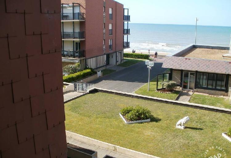 Location appartement cabourg 5personnes dès 610€ par