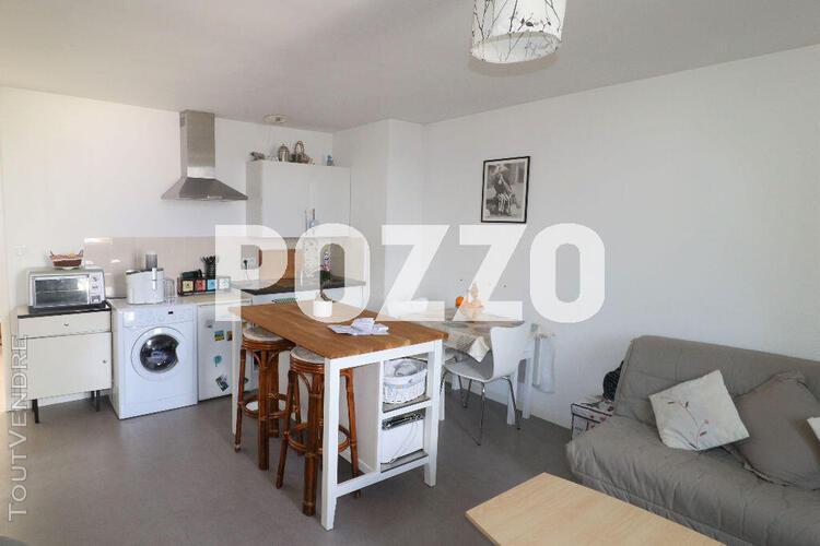 Location: appartement t2 à caen