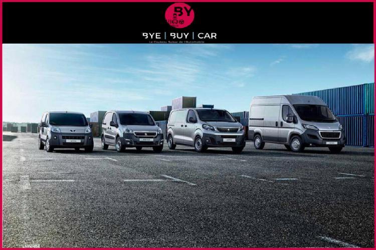 Renault master diesel begles 33 | 19999 euros 2020 15834190
