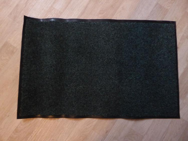 tapis d'entrée grande taille (80x50cm) occasion, joigny
