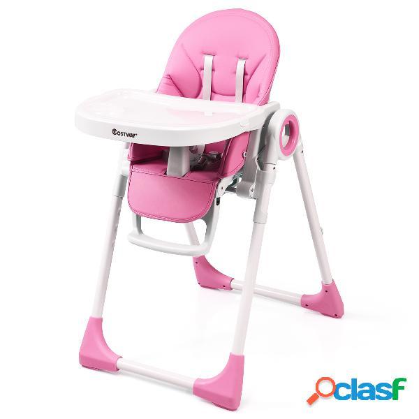 Chaise haute pour enfant neuf en France 【 OFFRES Mai ...
