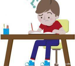 Aide aux devoirs primaire et collège