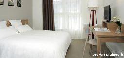 Appart hotel quimper centre ville quimper