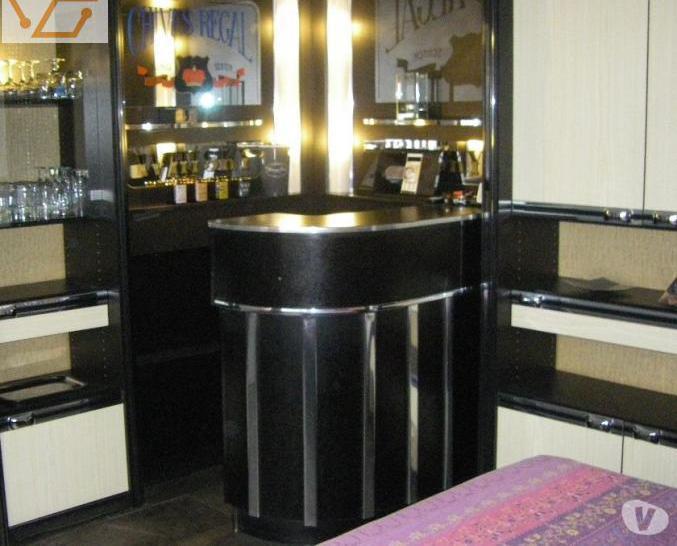 Appartement meuble centre 200m gare et bus