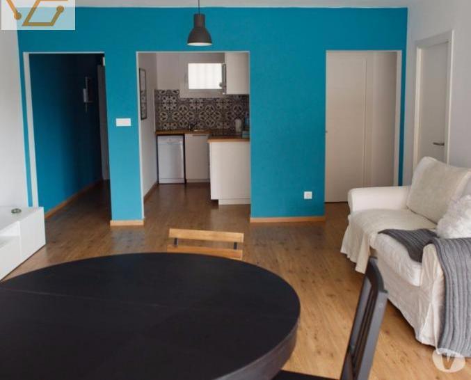 Appartement tout confort a 200 m de plage