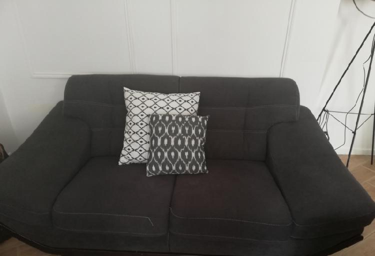 Canape 2 places-love seat 180€