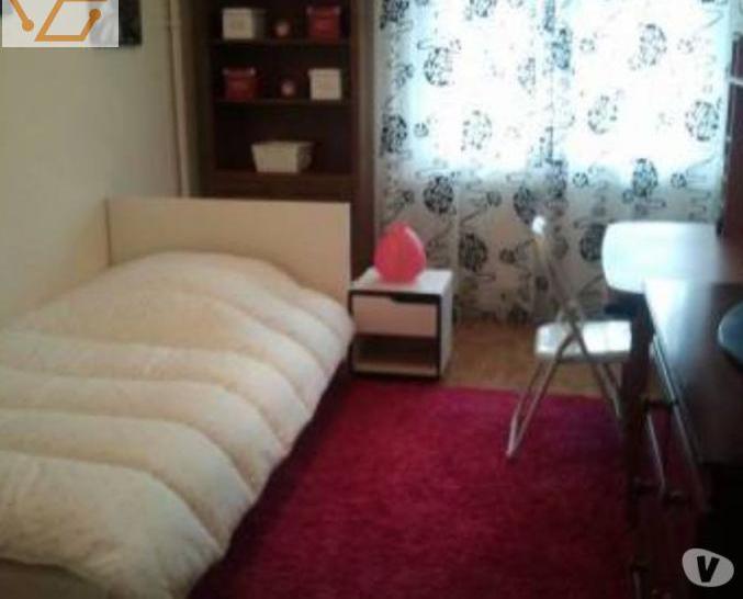 Colocation, chambre de 15m2, très belle et a...