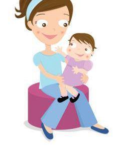 Garde d'enfants à domicile / baby sitter