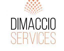 Nettoyage, entretien, vitre, locaux, bureaux, ect