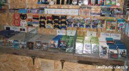 Nombreux jeux vidéo et consoles