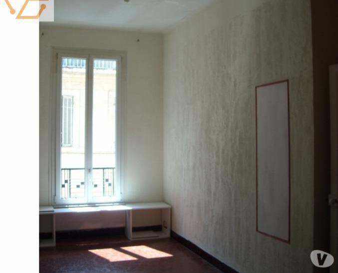 Particulier loue appartement t2/3 t23 proche...