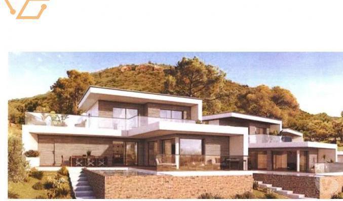 Résidence villas et appartements neufs