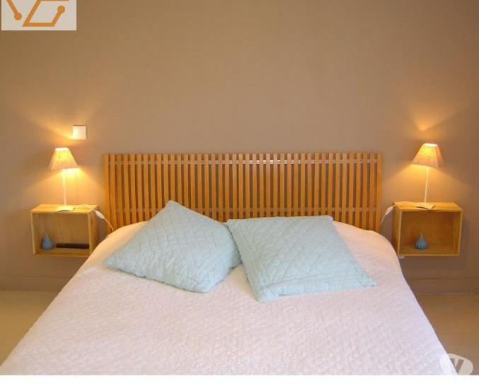 Studio meuble mirabeau prox cadarache pertuis