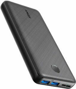 Anker batterie externe, powercore essential 20000 power bank
