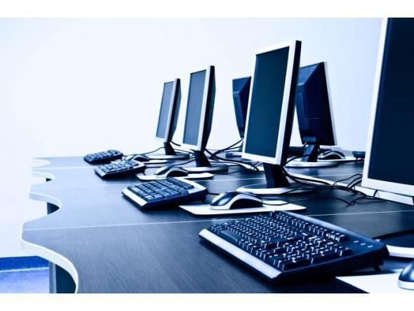 Assistance informatique pro et particuliers