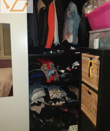 Dressing Ikea Portes Offres Novembre Clasf
